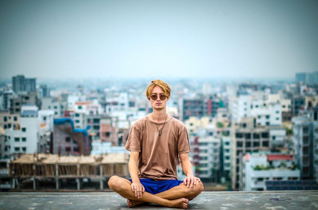 "Access Your Subconscious Mind Through Meditation"" is locked Access your Subconscious Mind through Meditation"